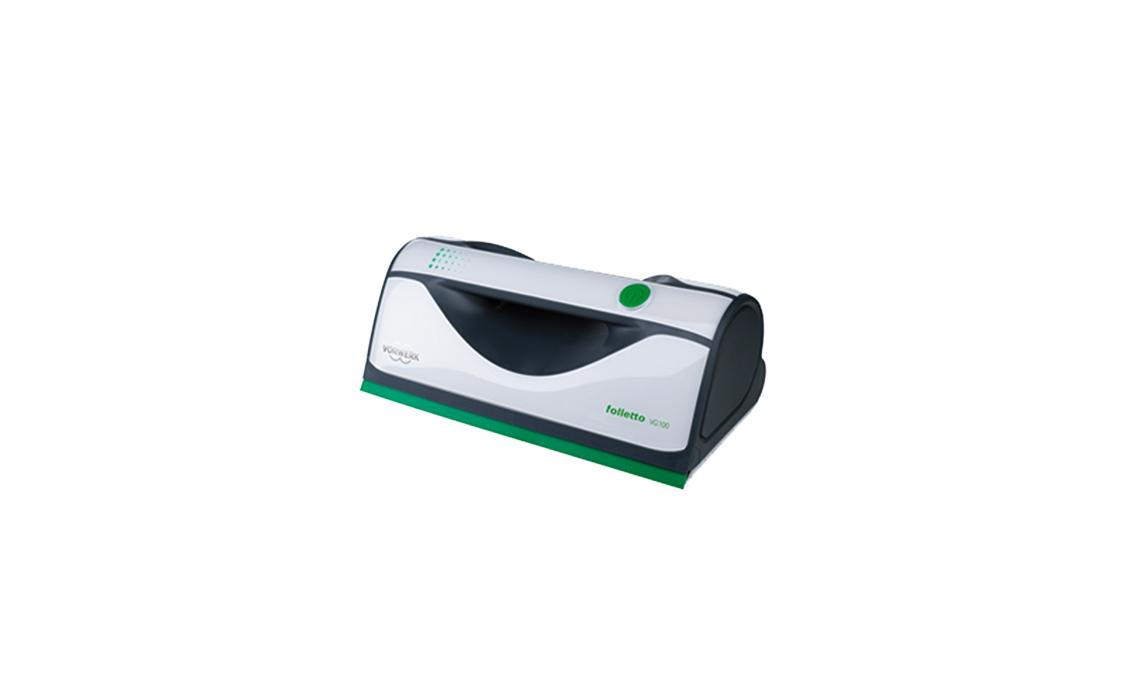 elettrodomestici per pulire