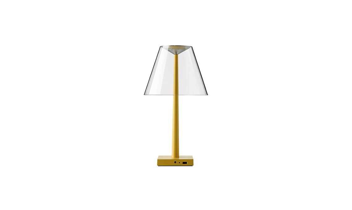 lampade senza filo