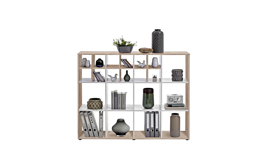 Arredare il soggiorno in stile moderno casafacile for Arredare il soggiorno in stile moderno