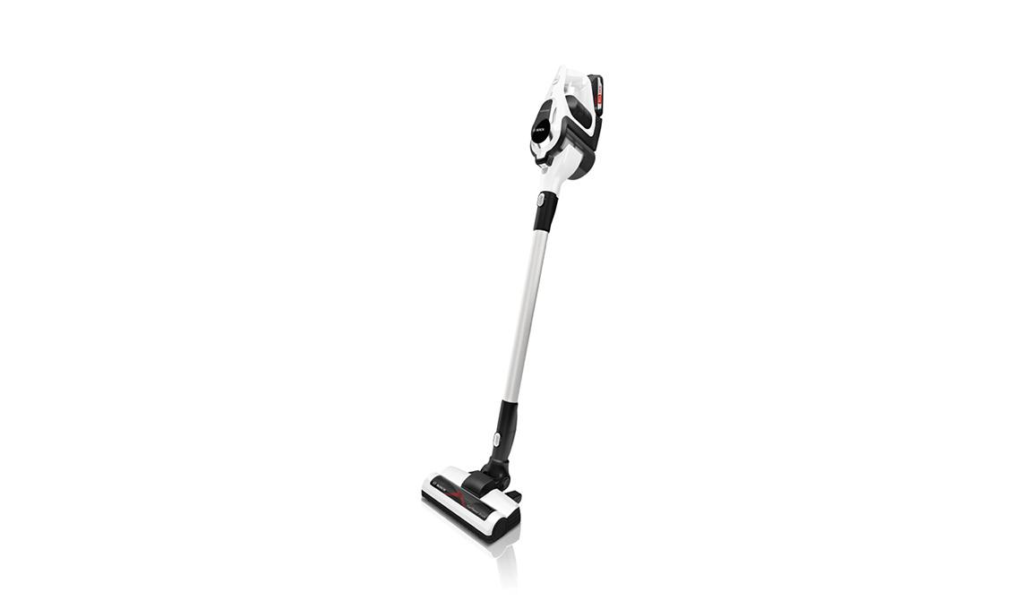 elettrodomestici per pulire i pavimenti