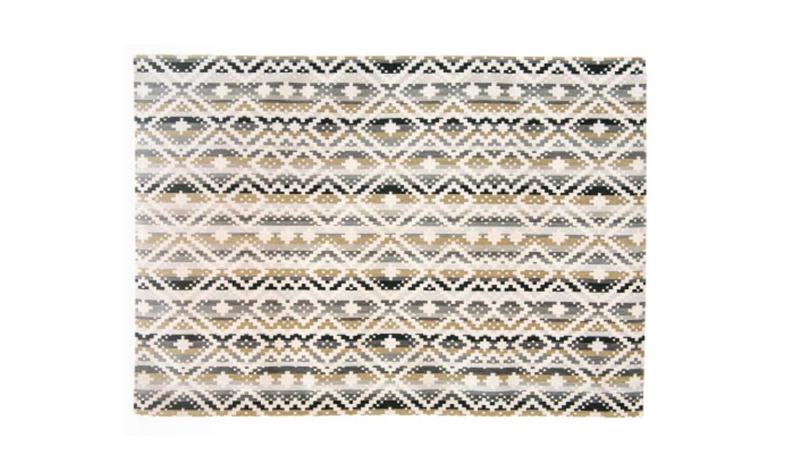 tappeto persiano moderno