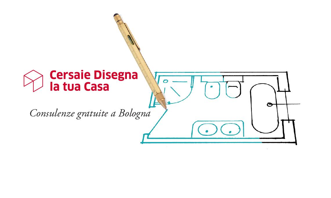 Cersaie 2019: le consulenze gratuite degli architetti di CasaFacile