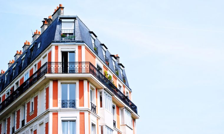 Casa passiva: gli interventi che puoi fare se abiti in un condominio