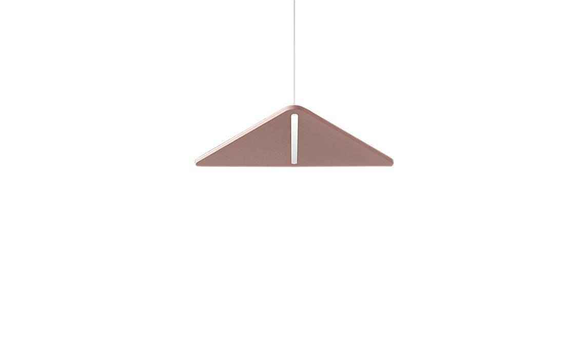 lampade anti-rumore