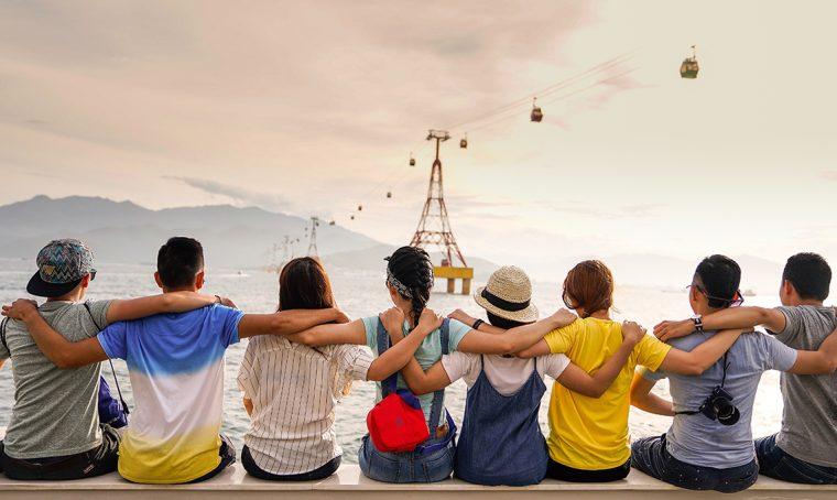 Il 30 luglio è la Giornata internazionale dell'amicizia