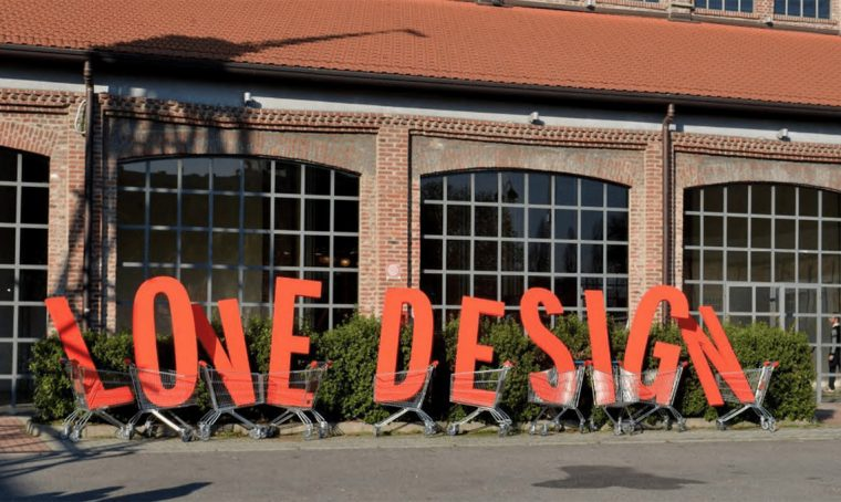Love Design®: il design sostiene l'AIRC