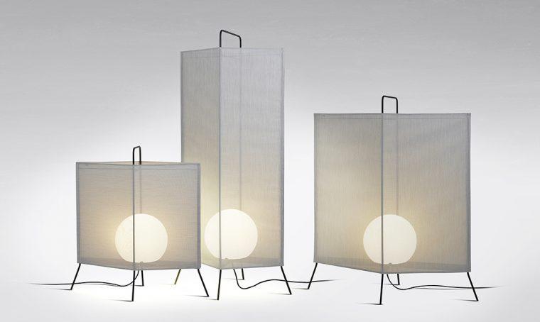 lampade laflaca