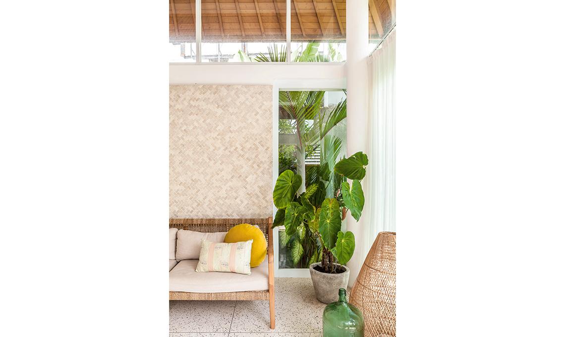 villa a Bali