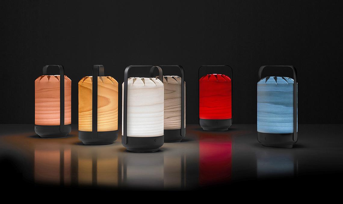 lzf-lamps.com