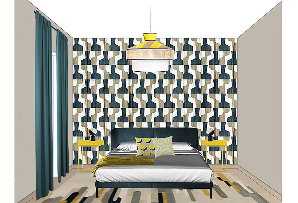 Come personalizzare la camera da letto