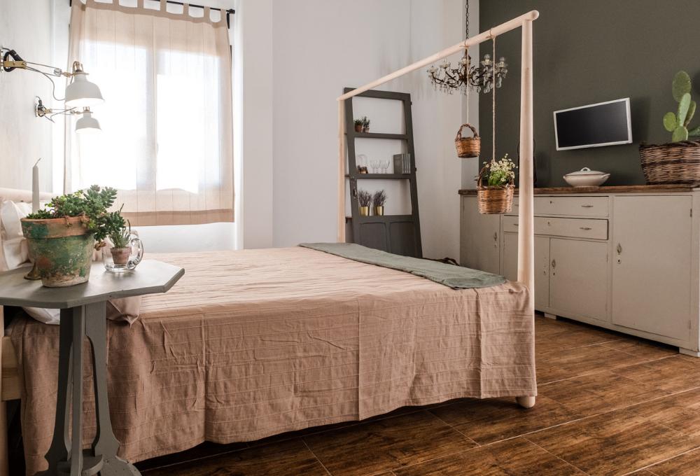 Arreda la tua casa con oggetti antichi e vintage