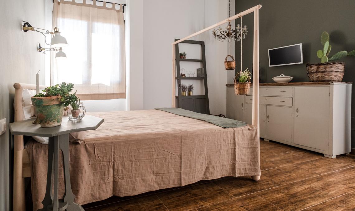 Arreda la tua casa con oggetti antichi e vintage casafacile for Arreda la tua casa