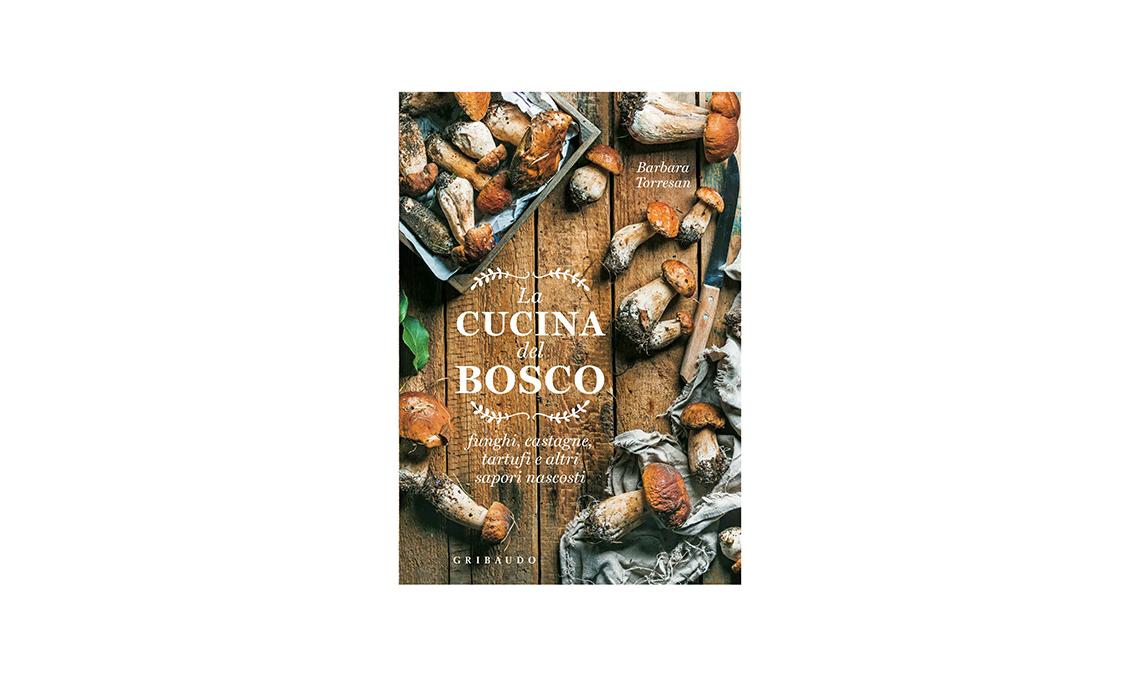 libri di cucina novità