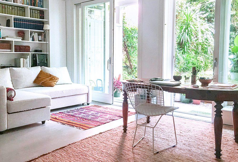Rinnovare il divano senza cambiarlo
