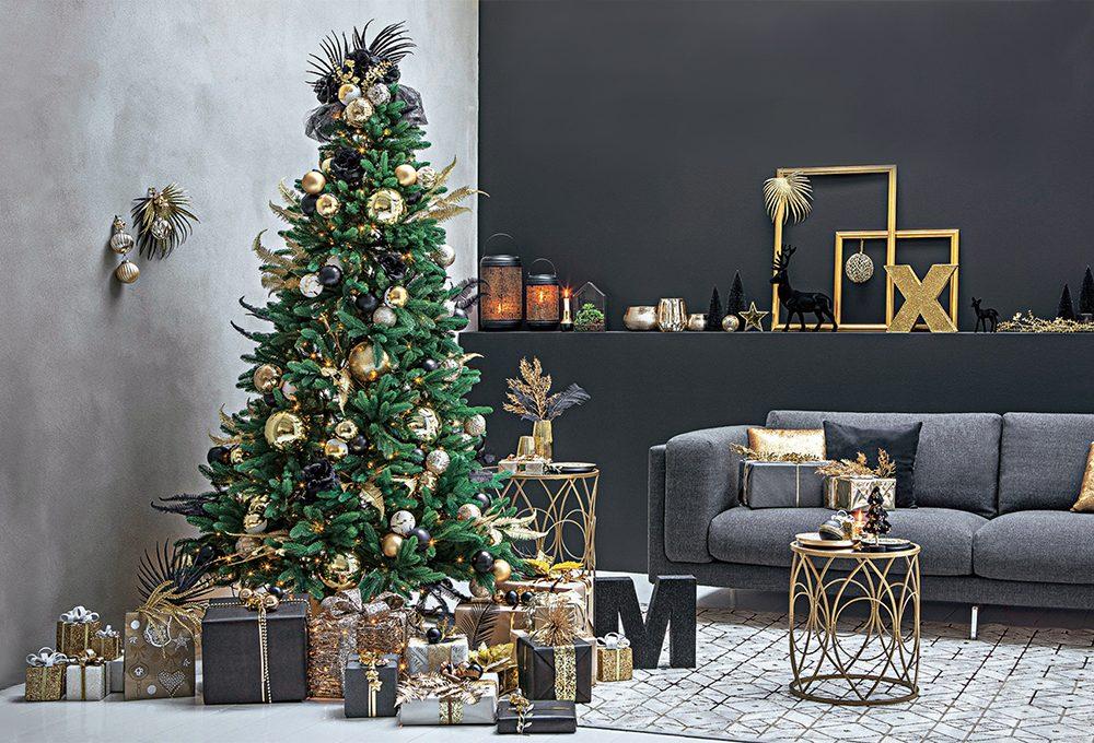 Natale fai-da-te con CasaFacile e OBI