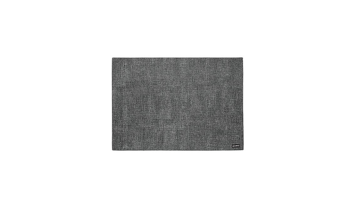 peltro materiale