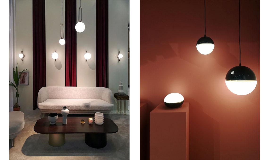Accessori e complementi per la casa le tendenze per il for Accessori per la casa design