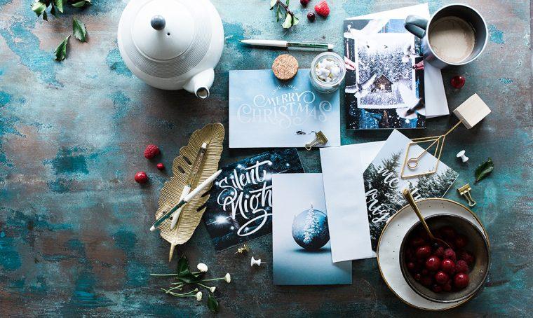 Natale 2019: regali solidali