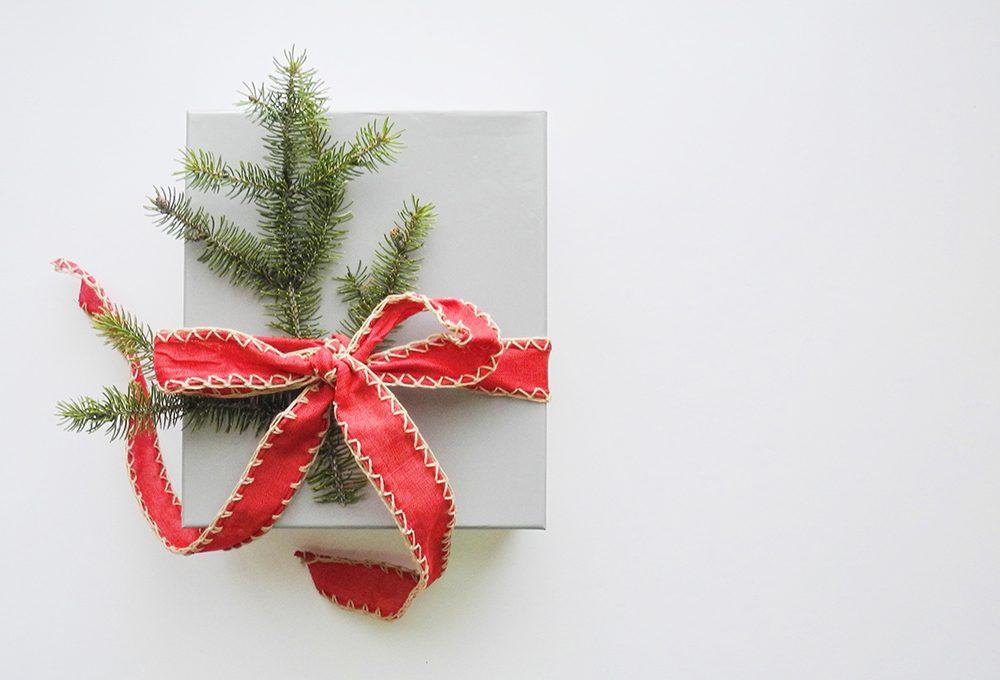 La redazione sceglie i regali di natale su Subito.it