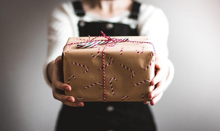 Natale 2019: regali per i bambini