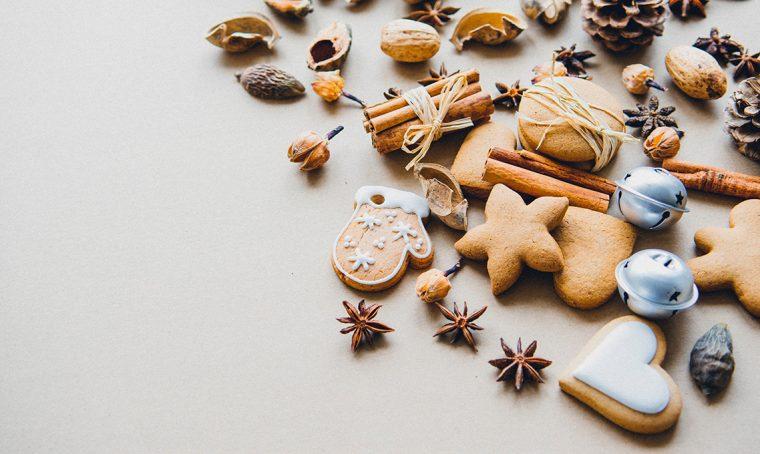 Natale 2019: regali per palati golosi