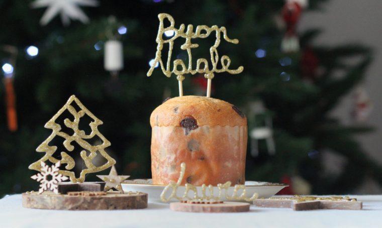 Natale: 5 idee fai-da-te con la colla a caldo per decorare la tavola