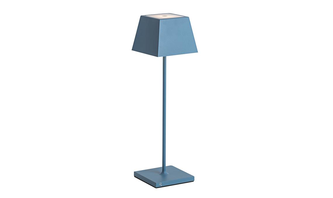 lampada portatile