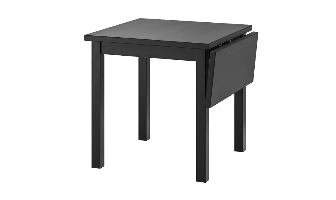 tavolo a ribalta