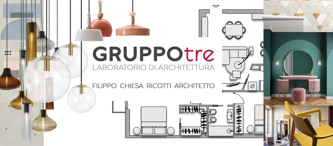 Gruppo Tre Architetti
