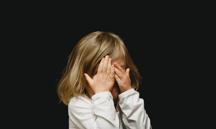 Perché il sonno dei bambini viene interrotto dagli incubi