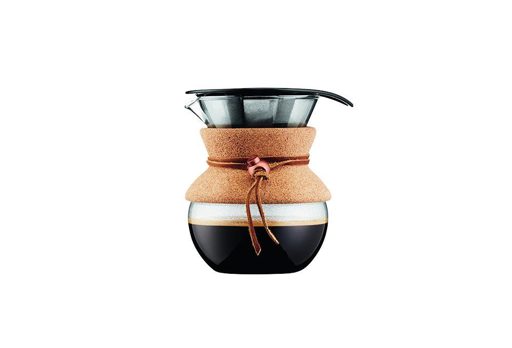 7 modi per preparare il caffè