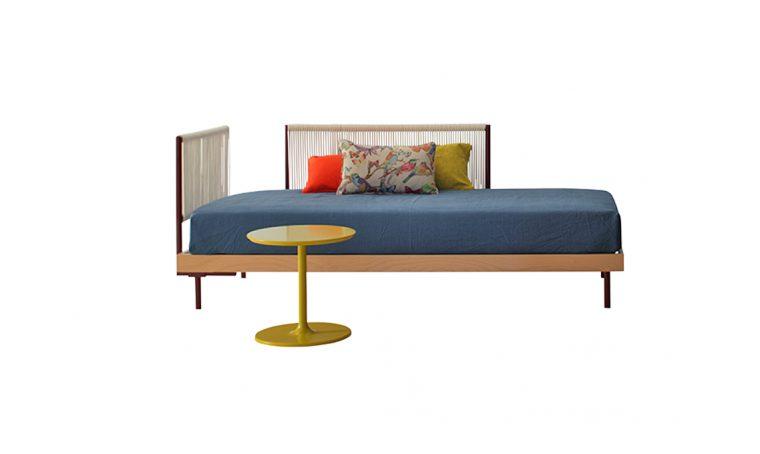 Scegliere il divano letto della misura giusta