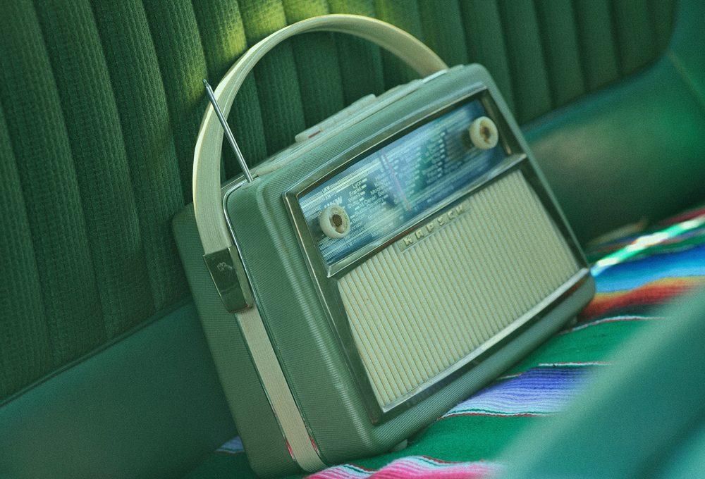 Tutto quello che devi sapere sulle nuove radio DAB+