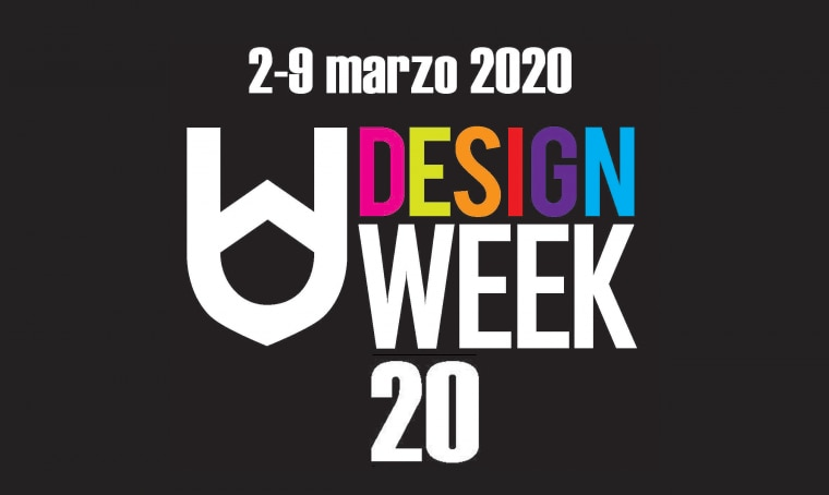 Al via la quarta edizione di Udine Design Week