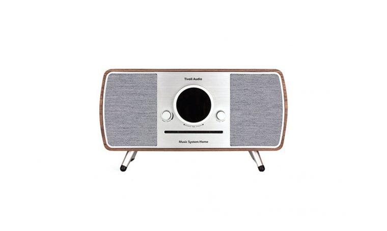 Tendenze: le radio vintage style