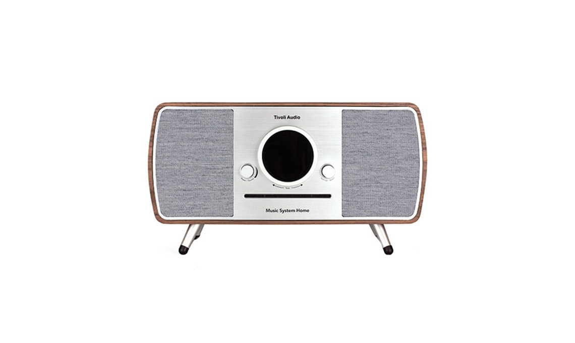 radio dab+ vintage