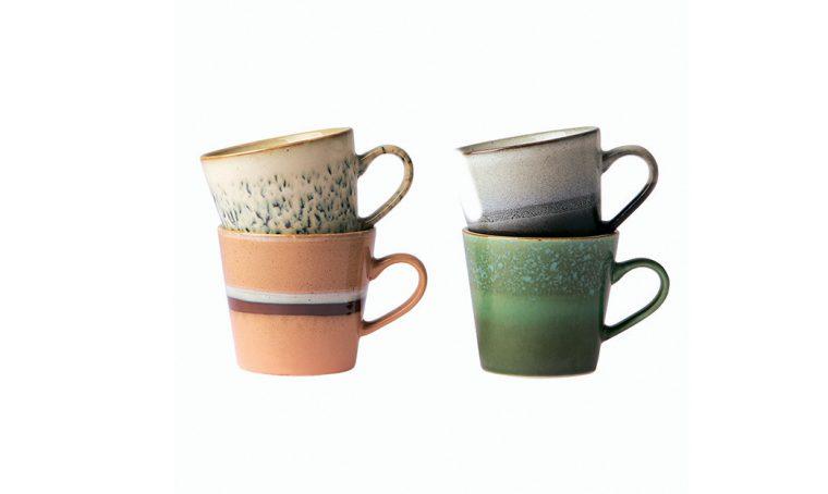 6 tipologie di tè e come servirle