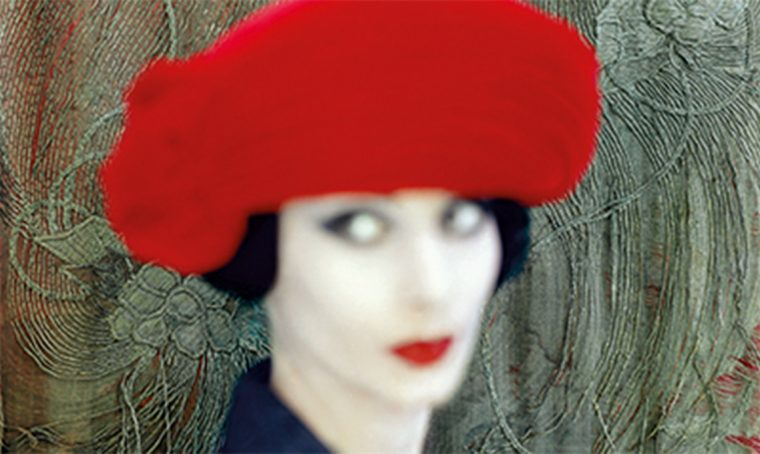 La Fondazione Bisazza presenta la mostra 'Norman Parkinson, Fashion Photography 1948-1968'