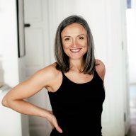 Valeria Farina