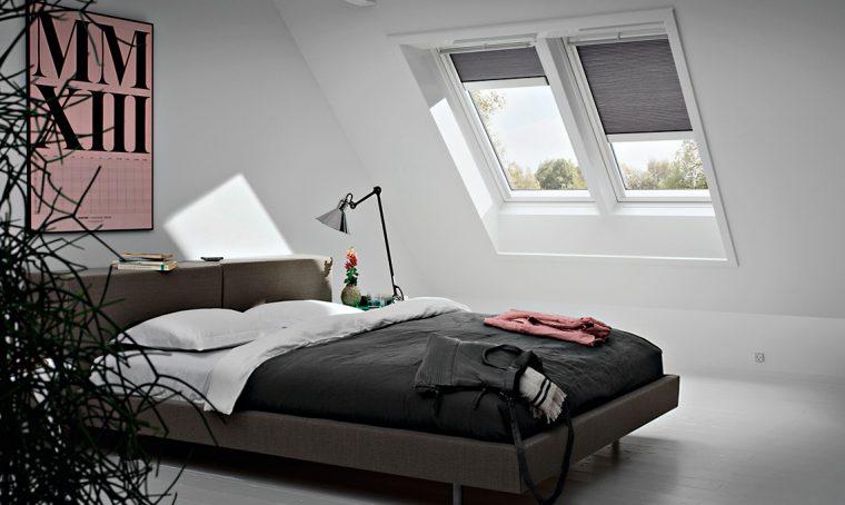 Isola e crea il massimo comfort termico