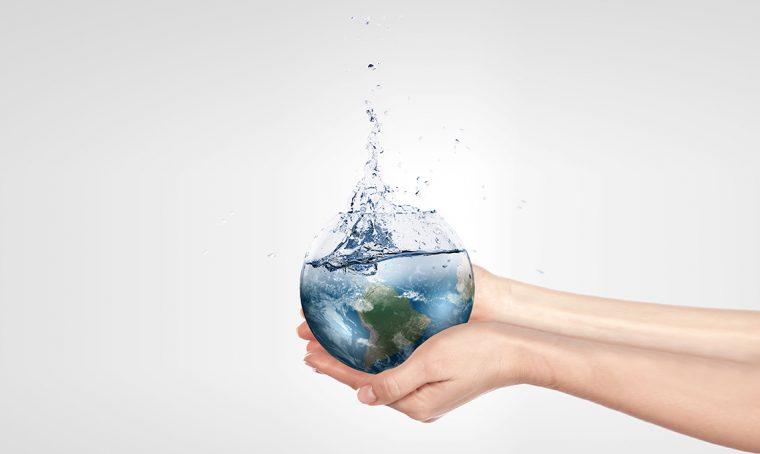 Acqua: una risorsa preziosa da tutelare
