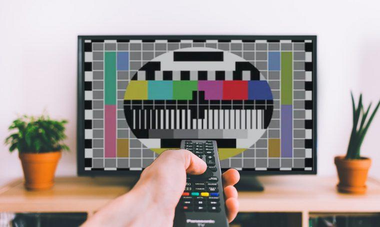 DVB-T2: il nuovo standard del digitale terrestre