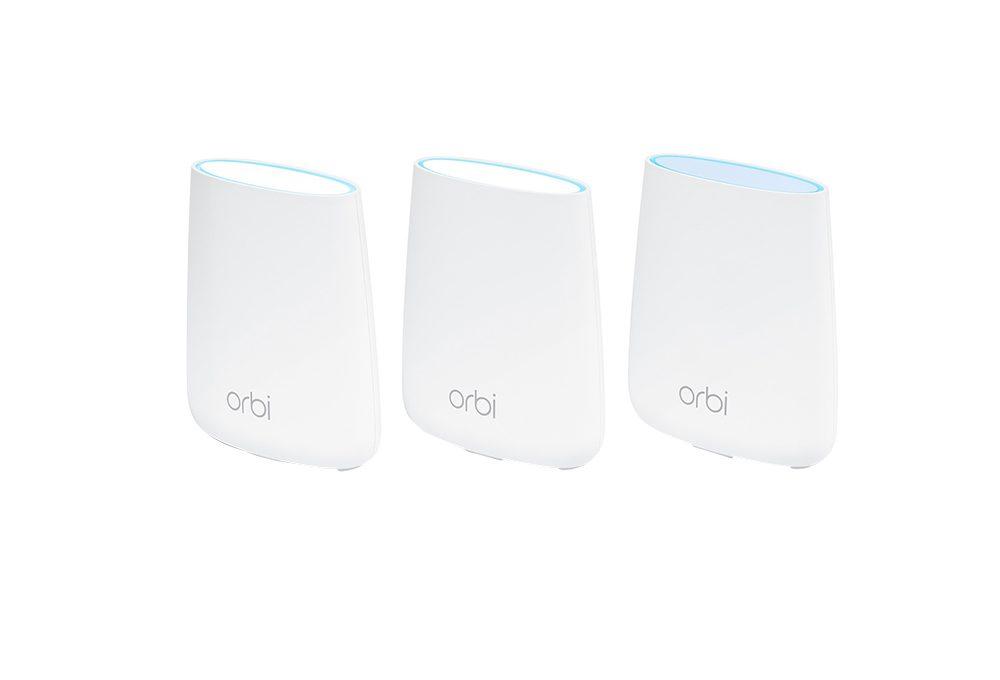 Come migliorare la connessione wifi