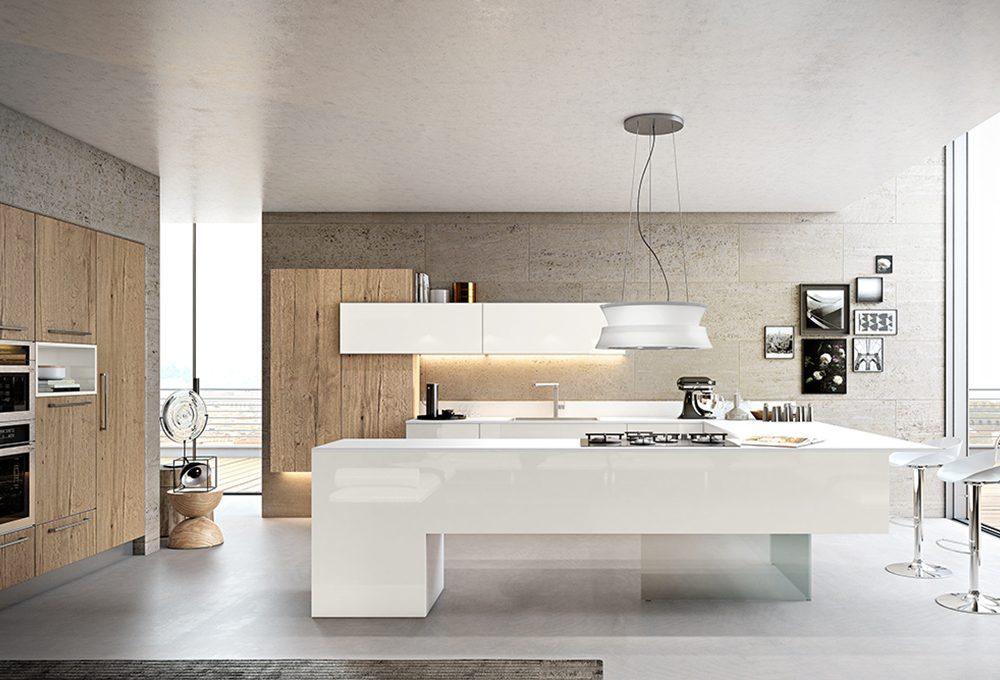 Progetta la tua nuova cucina con Di Iorio