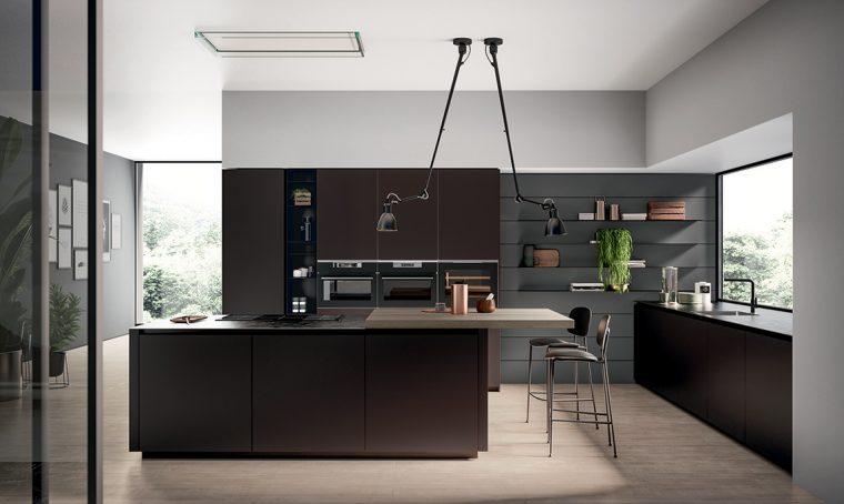 Progetta la tua nuova cucina con Arredo3