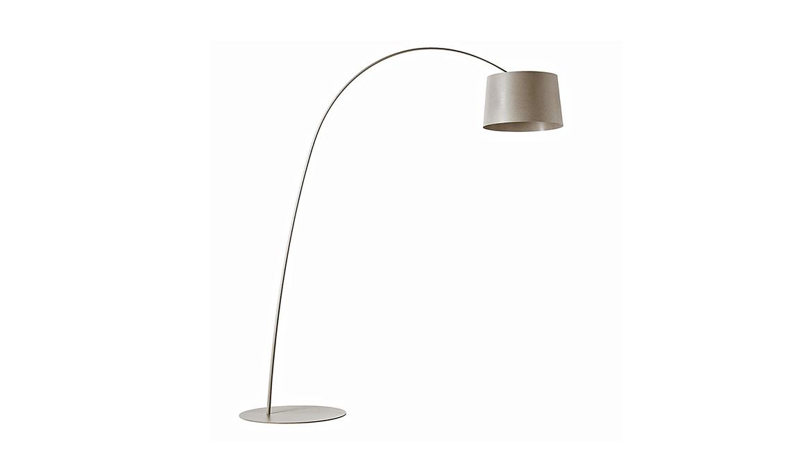 lampade per tavolo