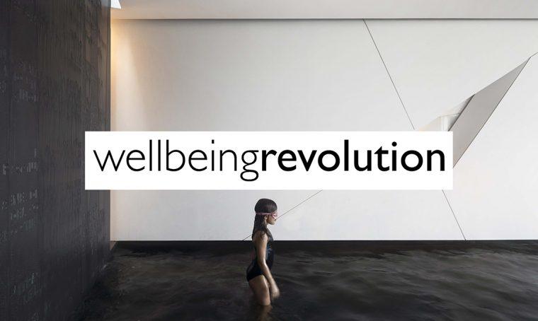 Well-being Revolution: nasce il movimento del design per il benessere delle persone