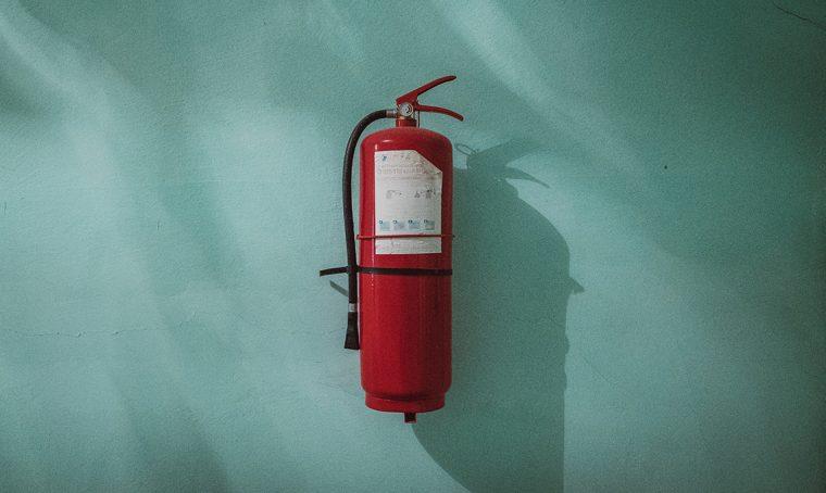 Sicuri in casa: come evitare gli incidenti domestici