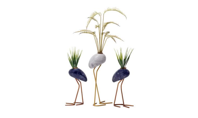 Giardino: crea un atmosfera degna di un libro di favole