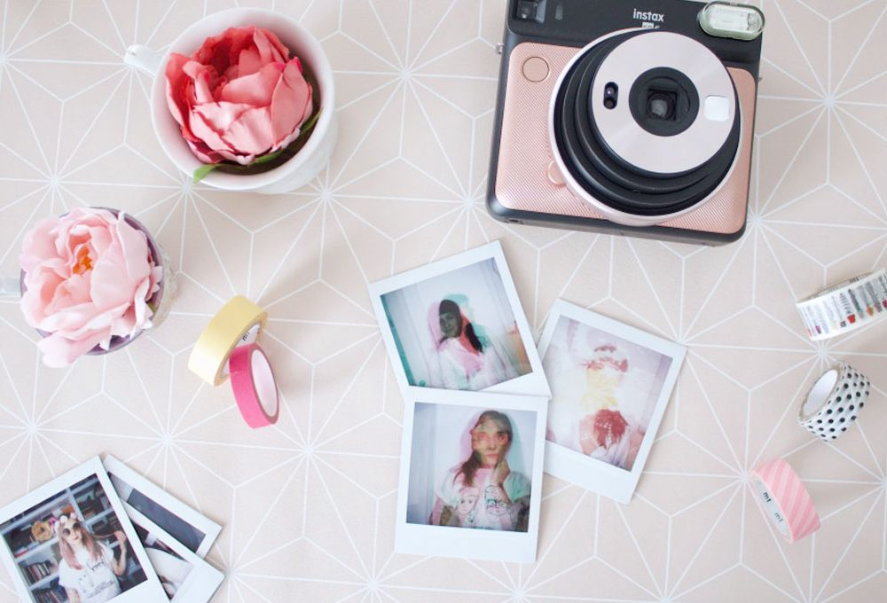 3 oggetti utili per creare i tuoi album fotografici